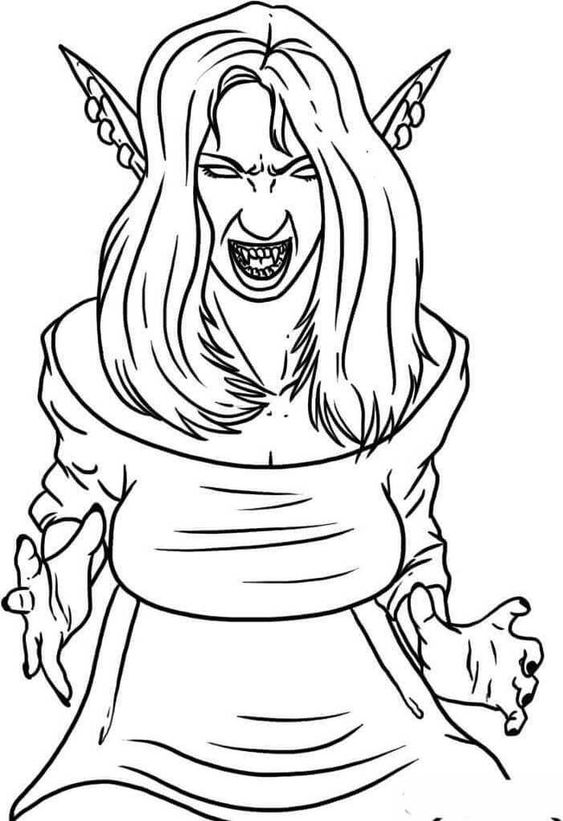 Vampire Coloring Pages Collection Free Coloring Sheets Vampire Drawings Vampire Cartoon Minion Coloring Pages