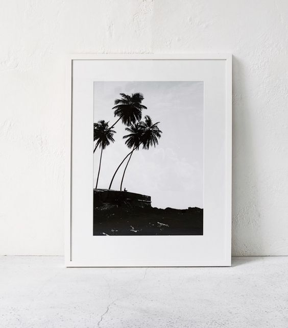 http://www.indiehomecollective.com/shop/bedroom/accessories-2/i-wanna-live-by-the-sea-1