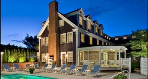 Chatham Wayside Inn | Chatham, MA :: Ettractions.com Set in the heart of the #quaint #seaside #village of #Chatham on #CapeCod, the #ChathamWaysideInn offers charming #accommodations, exceptional #food, and outstanding #service creating the perfect Cape Cod experience year-round. It has the town's #charm and #attractions at its doorstep offering convenience and comfort. #havensandhotels #capecodadventures