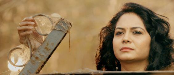 moviestalkbuzz: Sunitha in Mahesh Babu film
