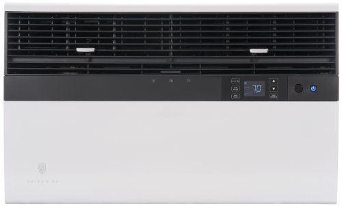 Friedrich SM15N10B 15,000 BTU - ENERGY STAR - 115 volt - 11.2 EER Kuhl Series Room Air Conditioner Friedrich,http://www.amazon.com/dp/B00GM303WE/ref=cm_sw_r_pi_dp_X5UAtb13MJY1T7BD