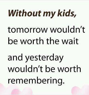 Kids: Mother, My Boys, Love My Kids, My Girl, My Life, So True, Quotes Sayings, My Children, Kiddo