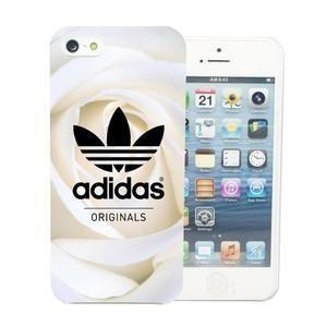 coque iphone 6 ado garcon | T mobile phones, Phone case ...
