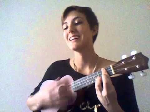 La Vie en Rose - Ukulele. Caitlin Leow. | Practice, Practice ...