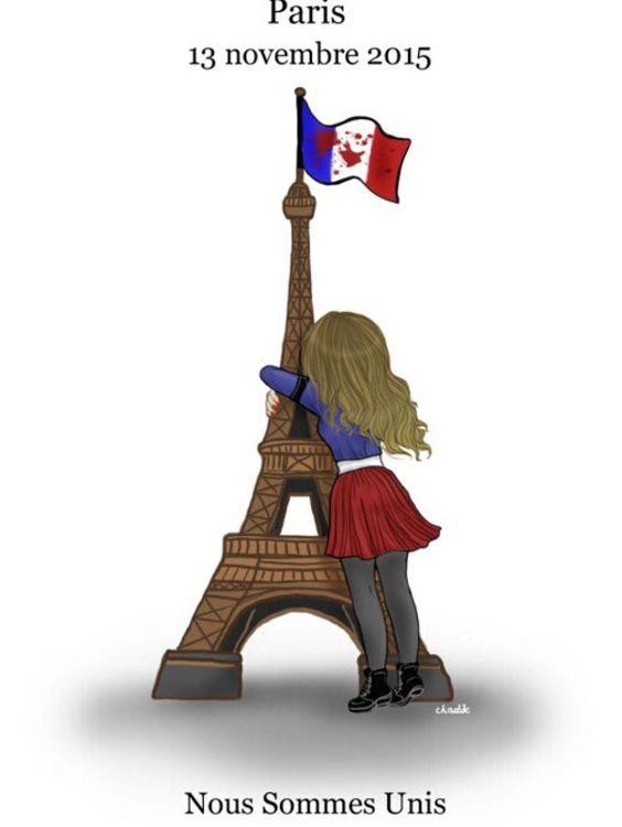 describe paris In his masterpiece, paris street rainy day,  paris, 6, rue le peletier, 3e exposition de peinture[third impressionist exhibition], apr 1877,.