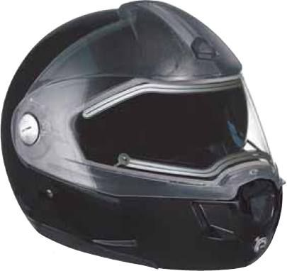 Motors Helmets And Faces On Pinterest