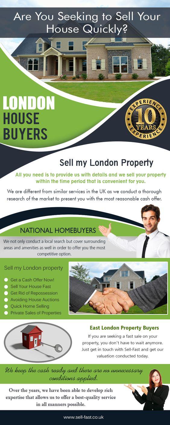 London House Buyers