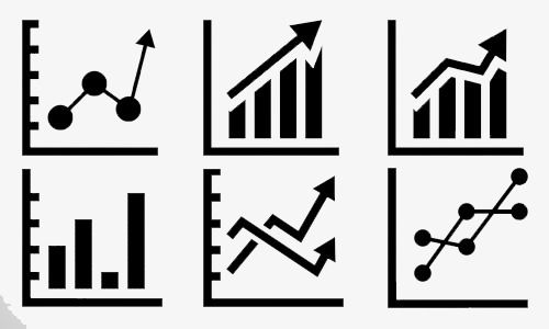 Mathematical Statistics Icon Icon Chart Statistics Png Transparent Clipart Image And Psd File For Free Download Clip Art Icon Computer Icon