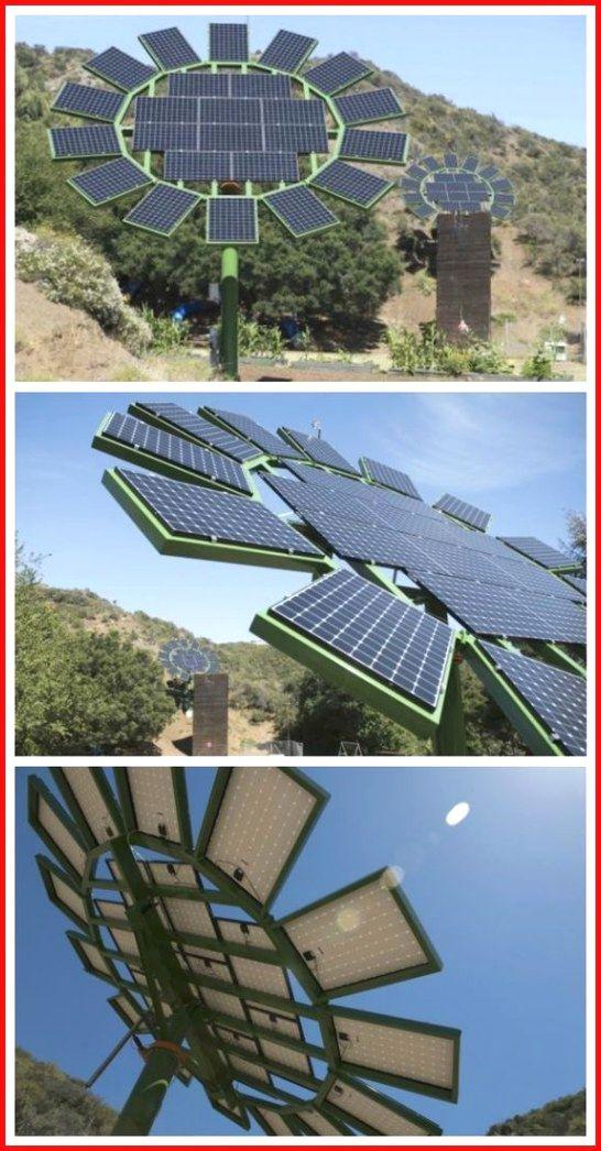 Green Energy Uk Solar Solar Panels Solar Technology