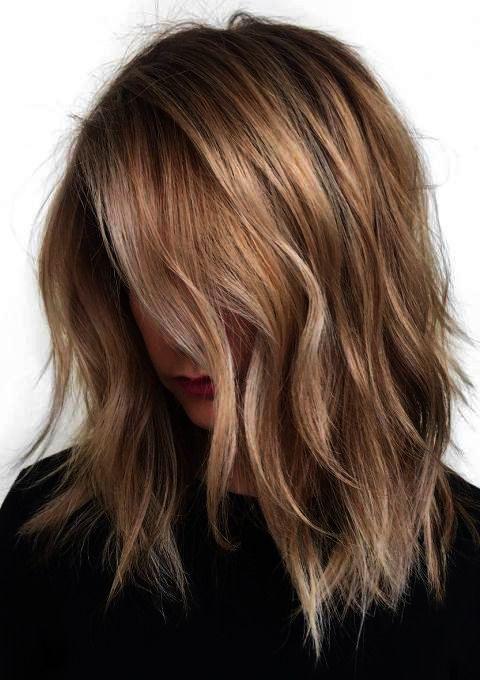 White Hair Color Wax Temporary Hairstyle Cream 4 23 Oz Hair