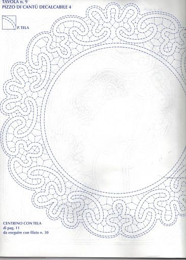 PIZZO DI CANTÚ Nº 4 - Mª Carmen Ocaña - Webové albumy programu Picasa