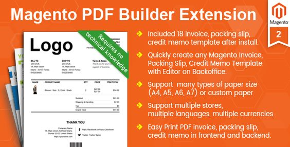 Visual Composer Extension \u2014 Block Builder + Addons  Visual Composer - slip template