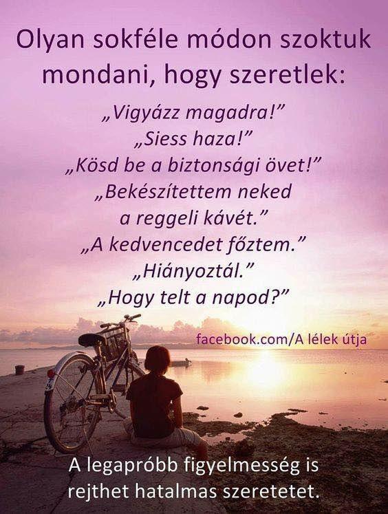szép napi idézetek Szép napot mindenkinek!,Szép jó éjszakát! ,Képes idézetek,Képes