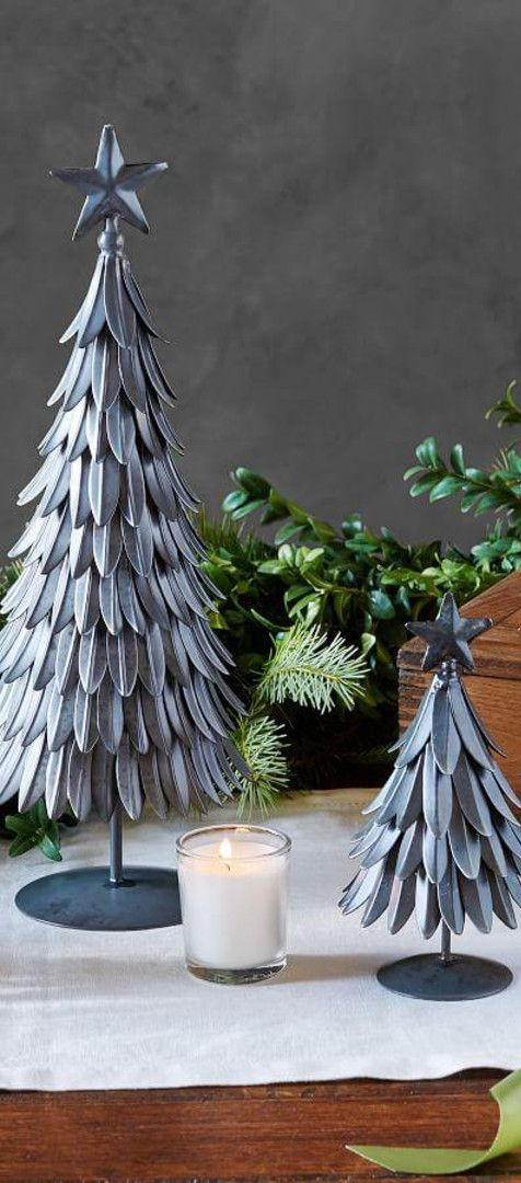 Character Christmas Tree Ideas 2020 Christmas Decor   Christmas Decorating Ideas   Buyer Select in