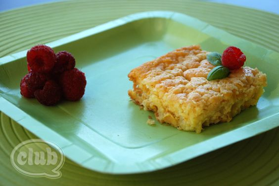 This is the easiest and yummiest corn casserole recipe.  My daughter has made this 3 times in the past 2 weeks.  Each time- the pan is gone within a day.  Super YUM