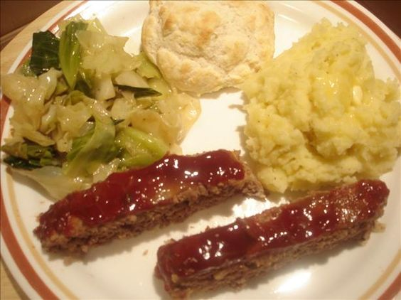 Pinterest the world s catalog of ideas for African american cuisine soul food