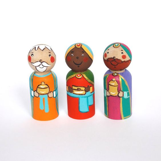 Hey, I found this really awesome Etsy listing at https://www.etsy.com/uk/listing/255354408/holiday-sale-15-three-kings-wise