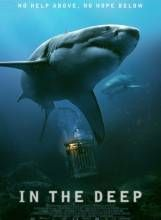In the Deep Legendado