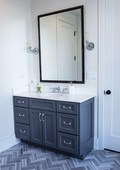 Bathroom Vanities Ideas Rustic Bathroom Vanities Grey Bathroom Vanity Bathroom Vanity Designs