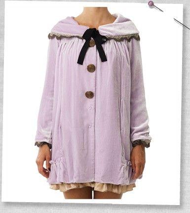 Drama+coat%2C+lite+lilac.jpg 385×431 pixels