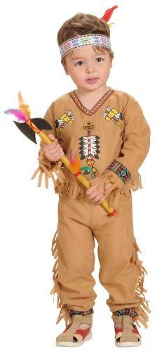 trajes de indio para niños , Buscar con Google
