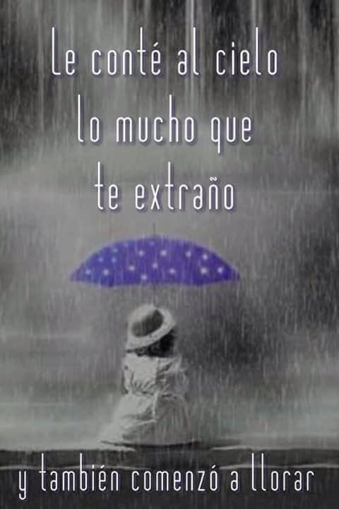 ===Te extraño...=== - Página 2 E5611ce8005905320c15d65d0049b4ff