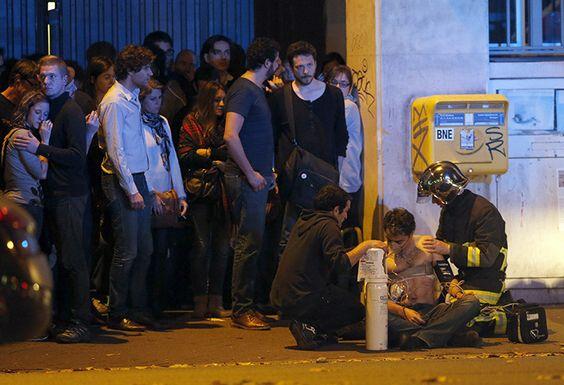 Atentado en Francia: ¿Hollande en su propia trampa? Diez respuestas - Opinión en RT