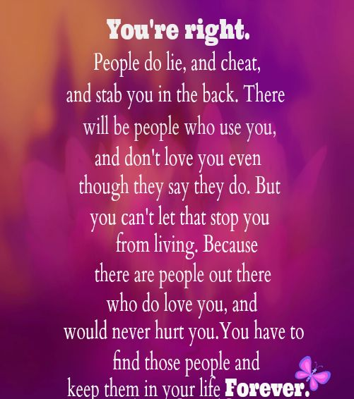 Let Love Find You Quotes: You From, Love You And Your Life On Pinterest