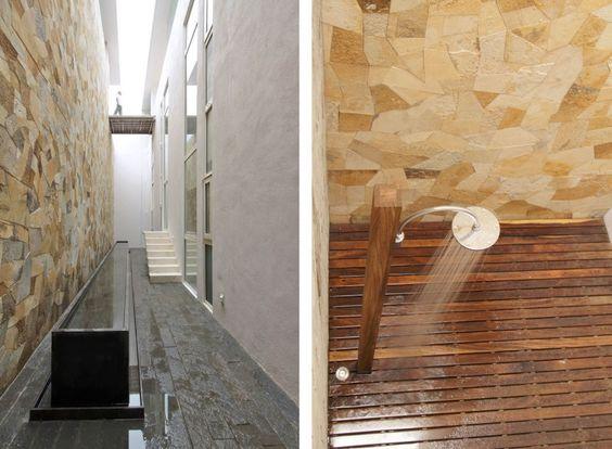 Casa Almare by Elías Rizo Arquitectos, mexico
