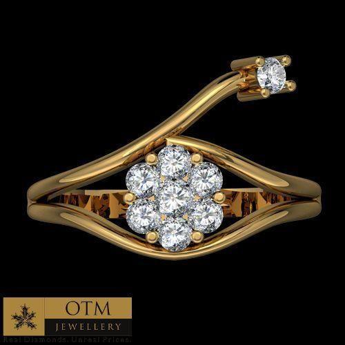 Otmjewellery – Diamond Jewellery in Delhi