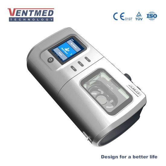 Hot Item Cheap Auto Cpap Machine For Sleep Apnea In 2020 Cpap Machine Cpap Sleep Apnea