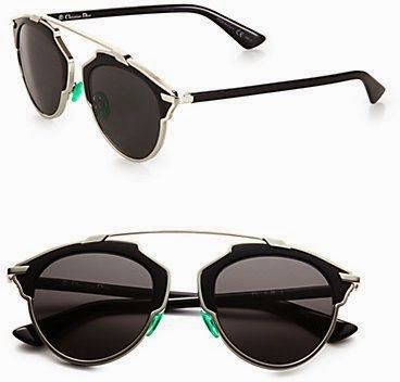 44176d3d4b Dior So Real Sunglasses by Eyedolatry