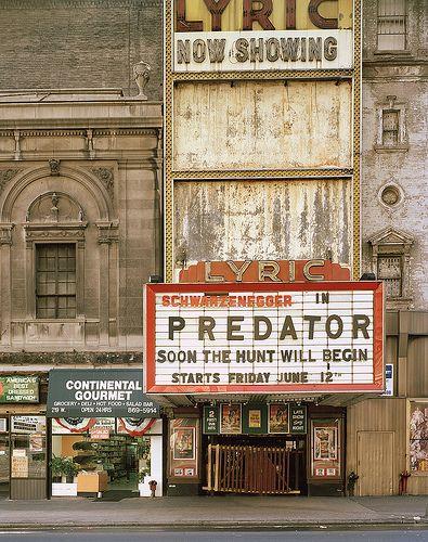 42nd Street (1980 Original Broadway Cast) - 13. 42nd ...