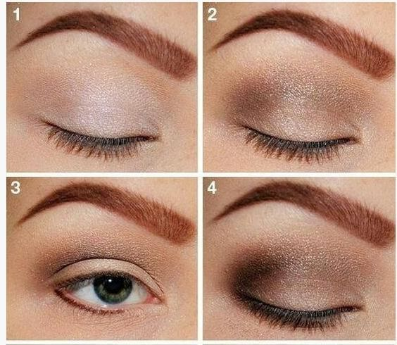 colorful eyebrows - Google Search