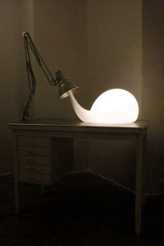 Pieke Bergmans - light bulbs