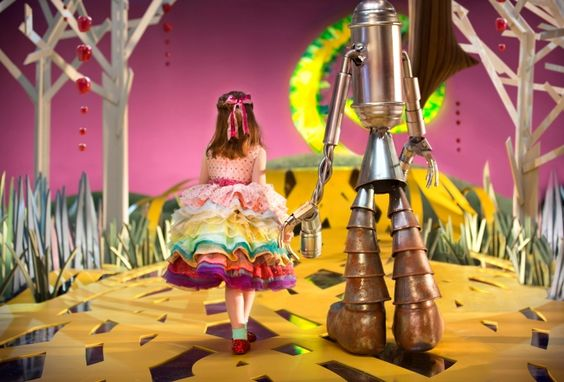 http://www.adweek.com/news/advertising-branding/ad-day-comcast-beautifully-shows-how-7-year-old-girl-who-blind-imagines-wizard-oz-163062