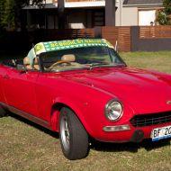 Brunos Fiat