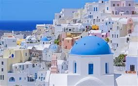 greece country - Google Search