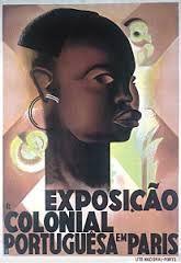 colonial portugal - Pesquisa do Google