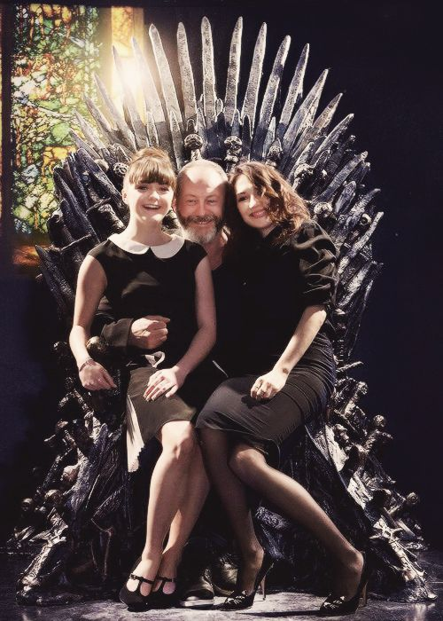 game of thrones cast pictures reddit