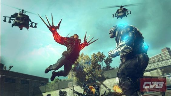 The 10 most criminally underrated video games
