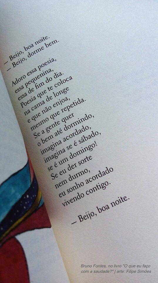 Pin Em Fraze