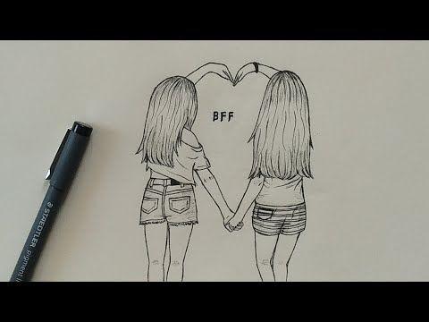 e5676cfb27829df7f38fe65d2a97a2d8 » Easy Drawings For Your Best Friend