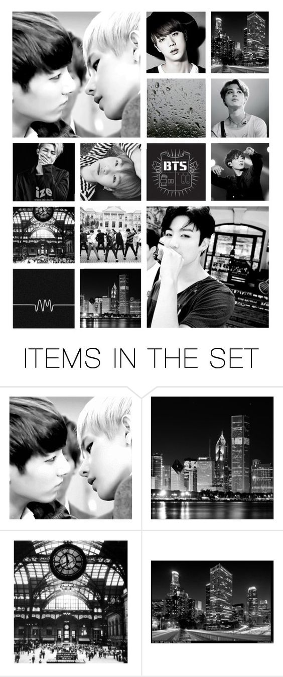 """""""Black and White Mood Board"""" by cmarnoldrr ❤ liked on Polyvore featuring art"""