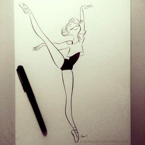 Bailamos?                                                                                                                                                      Más