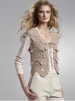 http://www.newport-news.com/tiered-crochet-cardigan.html