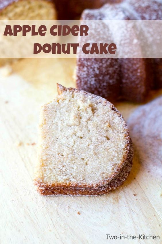... cakes my life apples cakes kitchens life donut cakes loaf cake recipe
