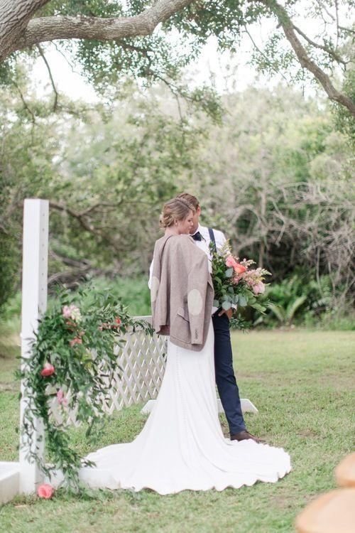 Cattleya Chapel Vero Beach Wedding Venue In 2020 Wedding Venues Beach Beach Wedding Photographer Farm Wedding Venue