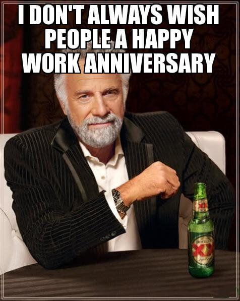 Funny Work Memes For Boss Work Memes Work Humor Memes
