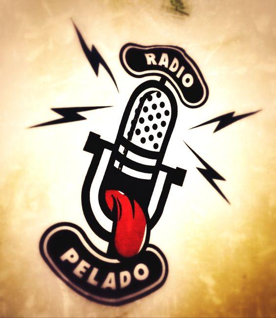 Radio Pelado